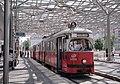 Wien-wiener-linien-sl-5-1043939.jpg