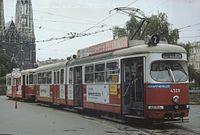 Wien-wvb-sl-2-e1-561623.jpg
