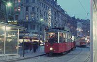 Wien-wvb-sl-58-a-557869.jpg