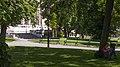 Wien 01 Burggarten o.jpg