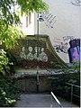 Wien 024 (4882634762).jpg