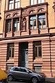 Wiesbaden Herrengartenstraße 5 Eingang.jpg
