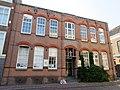 Wijnstraat 119, Dordrecht.jpg
