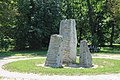 Wiki.Vojvodina VII Subotica 5355 07.jpg