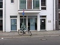 WikiBär (01).jpg