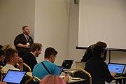 WikiCEE Meeting2017 day1 -98.jpg