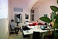 WikiDienstag Wikimedia Österreich 2018-12-18 b.jpg