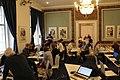 WikiGap 2020, Prague - 35.jpg