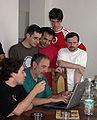 WikiMediaItaliaValentano2005 2.JPG