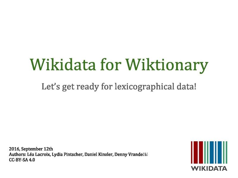 File:Wikidata for Wiktionary announcement.pdf