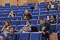 Wikikonference-2019-UPCE-061.jpg