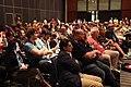 Wikimania15 Dschwen (37).jpg