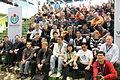 Wikimedia Conference 2011 Berlin (218).JPG