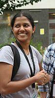 Wikimedia Hackathon 2017 IMG 4648 (34745753306).jpg