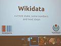 Wikimedia November Metrics Meeting Photo 05.jpg