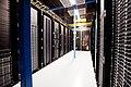 Wikimedia Servers-0051 14.jpg