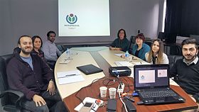 WikipediaEducation, 2017, Bursa (PSI6114).jpg