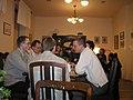Wikipedia 12 2005 15 Zajecia w grupach.JPG