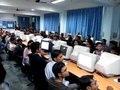 File:Wikipedia Academy - Kolkata 2012-01-25 1330.ogv