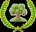 Wikipedia laurier botanique.png
