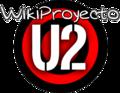 Wikiproyectou2-logo.png