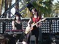 Wild Flag Coachella 2012 Day 3.jpg