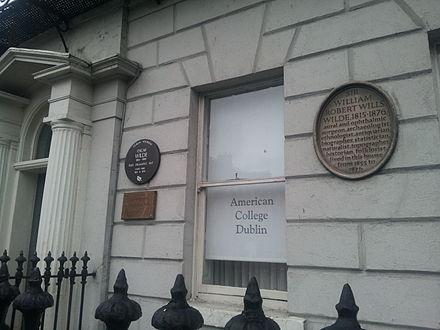 Oscar Wilde Wikiwand