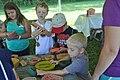 Wilderness Road Junior Rangers (28386921626).jpg