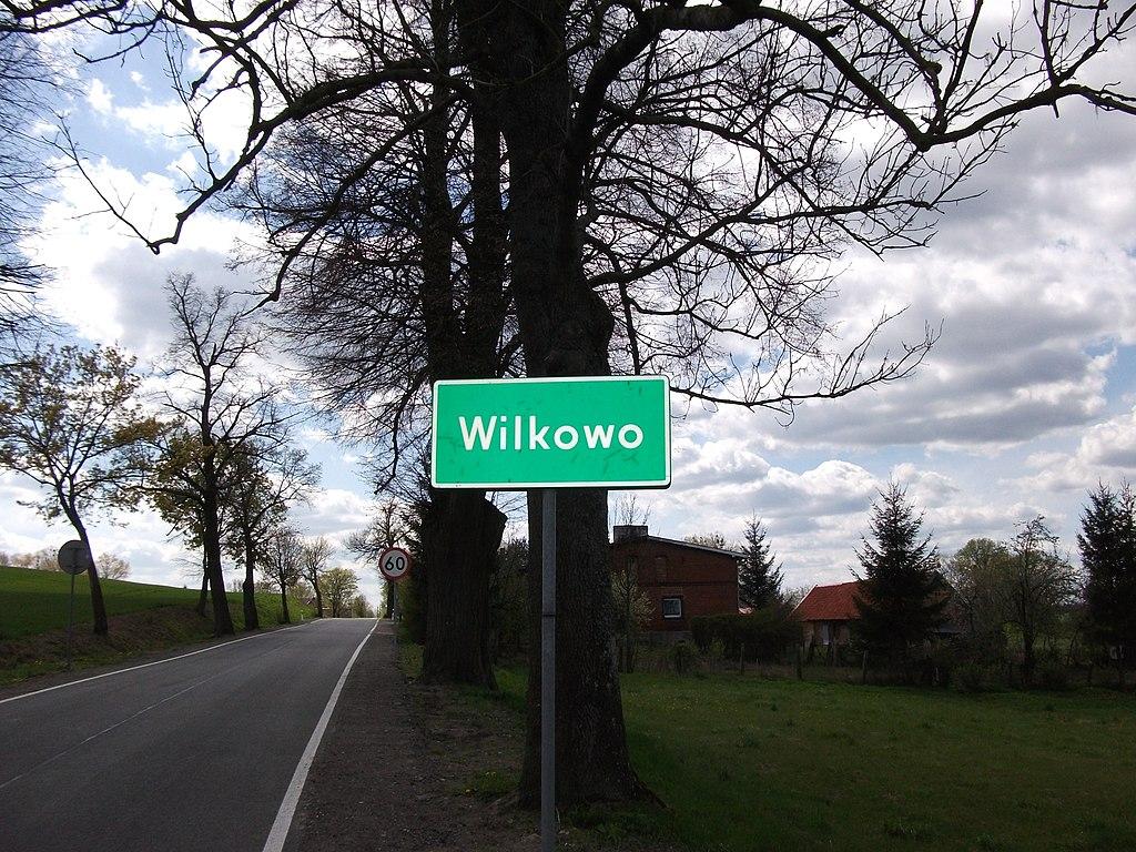 1024px-Wilkowo%3B_Gmina_Gardeja.JPG