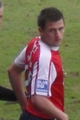 Will Hatfield York City v. Eastbourne Borough 12-03-11 1.png