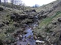 Will Moor Clough - geograph.org.uk - 1175245.jpg