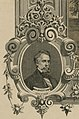 William A. Barstow engraving.jpg