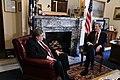 William Barr and John Kennedy.jpg