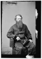 William Belknap, Brady-Handy bw photo portrait, ca1855-1865.png