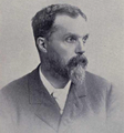 William Fisher Luxton.png