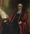William Henry Bateson by John Robertson.jpg