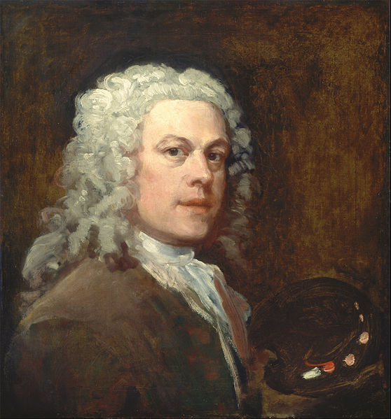 558px-William_Hogarth_-_Self-Portrait_-_