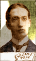 William J. Tully August 1900.png
