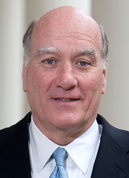 File:William M. Daley official portrait (cropped).jpg