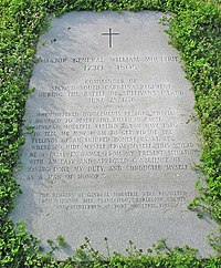 William Moultrie Grave.jpg