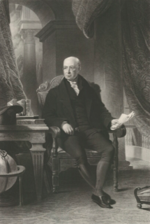 William Robert Hay (1761-1839)