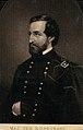 William Starke Rosecrans, General.jpg
