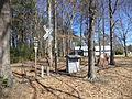 Williamson Veteran's Memorial Park 06.JPG
