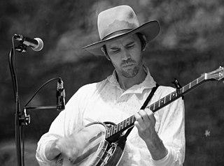 Willie Watson (musician)