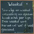 Willige Langerak, tekst en uitleg bij de Waaikuil.jpg