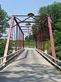 Wilson Bridge over Deer Creek, eastern portal.jpg