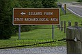 Wilson County, TN, USA - panoramio.jpg