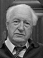 Wim Sanders (1986).jpg