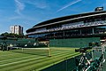 Wimbledon (43280860971).jpg