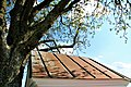 Wimmer Kapelle (Buch) 07.jpg